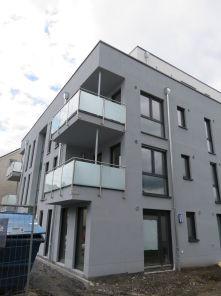 Wohnung in Holzwickede  - Holzwickede