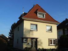 Dachgeschosswohnung in Delmenhorst  - Deichhorst