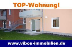Wohnung in Neunkirchen  - Salchendorf