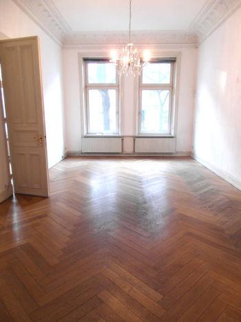 Zimmer in Hamburg  - Rotherbaum