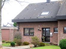 Doppelhaushälfte in Viersen  - Ummer