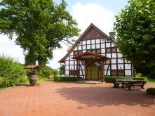 Sonstiges Haus in Kirchlengern  - Kirchlengern