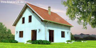 Einfamilienhaus in Brunn  - Babetsberg