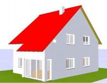 Einfamilienhaus in Regenstauf  - Anglhof