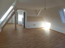 Dachgeschosswohnung in Jena  - Löbstedt