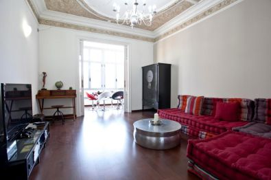 Apartment in Köln  - Ehrenfeld