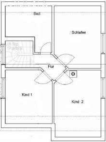 Einfamilienhaus in Vohburg  - Dünzing