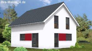 Einfamilienhaus in Moosthenning  - Behrhof