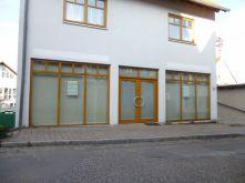 Erdgeschosswohnung in Neustadt  - Gimmeldingen
