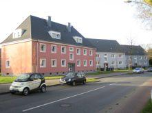Dachgeschosswohnung in Ahlen  - Innenstadt