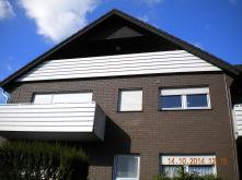 Wohnung in Georgsmarienhütte  - Holzhausen