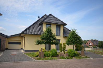 Einfamilienhaus in Heinsberg  - Randerath/Uetterath