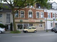 Erdgeschosswohnung in Dortmund  - Barop