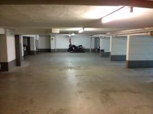 Garage in Düsseldorf  - Gerresheim