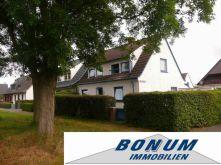 Doppelhaushälfte in Bremen  - Aumund-Hammersbeck