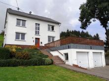 Zweifamilienhaus in Büdesheim