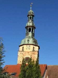 Bürofläche in Bad Belzig  - Bad Belzig