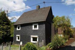 Doppelhaushälfte in Gummersbach  - Gummersbach