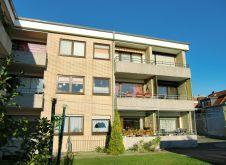 Wohnung in Neustadt  - Neustadt