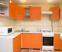 Apartment in Berlin  - Spandau