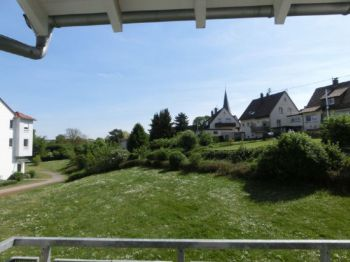 Wohnung in Oberderdingen  - Oberderdingen