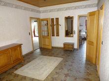 Sonstige Wohnung in Moisburg