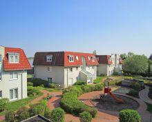 Apartment in Werder  - Werder (Havel)