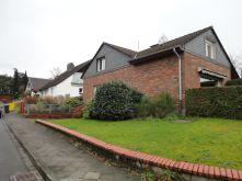 Wohnung in Düsseldorf  - Unterbach