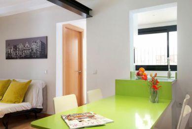 Apartment in Köln  - Zollstock