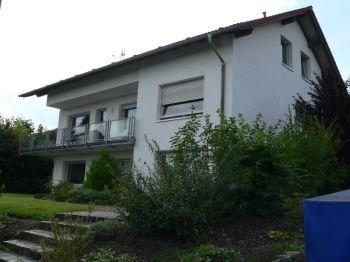 Einfamilienhaus in Balve  - Garbeck