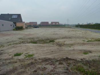 Wohngrundstück in Edewecht  - Friedrichsfehn