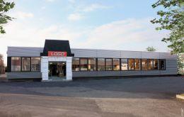 Ladenlokal in Braunschweig  - Gliesmarode