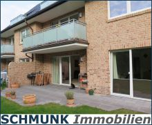 Erdgeschosswohnung in Rosengarten  - Nenndorf