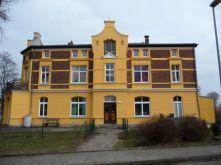 Dachgeschosswohnung in Stralsund  - Devin