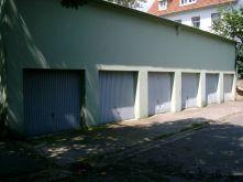 Garage in Saarbrücken  - Malstatt