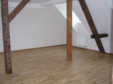 Dachgeschosswohnung in Regensburg  - Kumpfmühl-Ziegetsdorf-Neuprüll