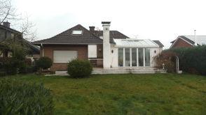 Einfamilienhaus in Rietberg  - Westerwiehe