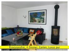 Wohnung in Köln  - Rondorf
