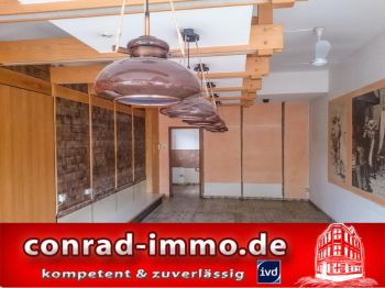 Ladenlokal in Schmelz  - Schmelz