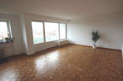 Wohnung in Hannover  - Mittelfeld