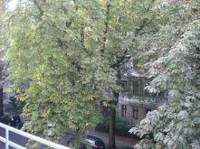 Etagenwohnung in Berlin  - Friedenau