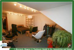 Wohnung in Penzberg  - Steigenberg