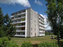 Erdgeschosswohnung in Stralsund  - Knieper West