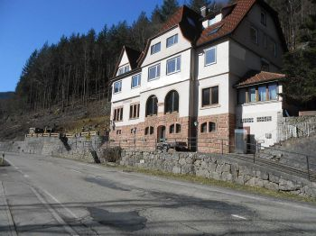 Zimmer in Forbach  - Forbach
