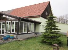 Einfamilienhaus in Sieversdorf-Hohenofen  - Hohenofen