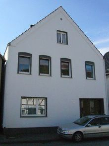 Einfamilienhaus in Höxter  - Ovenhausen