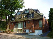 Souterrainwohnung in Bremen  - Riensberg