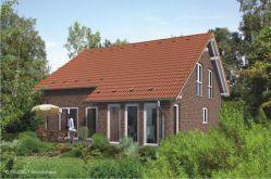 Einfamilienhaus in Rackwitz  - Rackwitz
