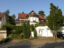 Etagenwohnung in Weissach  - Flacht