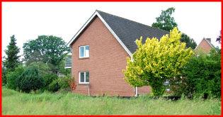 Einfamilienhaus in Steinburg